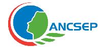 Agence Nationale De Contrôle Sanitaire Et Environnemental Des Produits